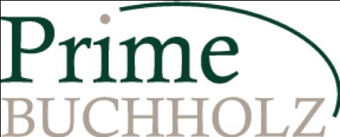 Prime Buchholz logo