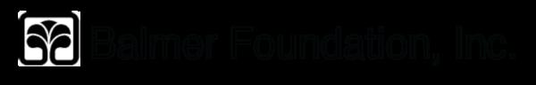 Balmer Foundation, Inc.