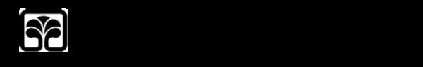 The Barnet Foundation