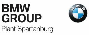 BMW Group, Plant Spartanburg