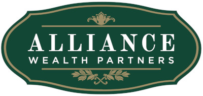 Alliance Wealth Partners logo